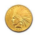 Sell $10 Indian Gold Coins