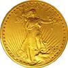 Katy Texas US Coins Buy Sell