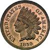 US Coins Houston