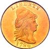 Houston coin shops