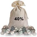 We Buy Silver Coins