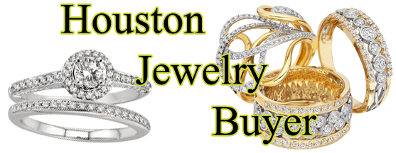 Houston Jewelry Buyer