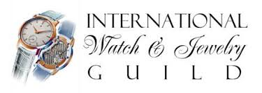International Watch & Jewelry Guild Member