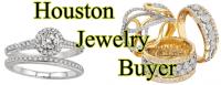 Houston Jewelry Buyer